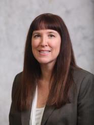 Maria T. Manning Attorney